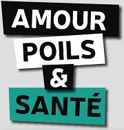 Assur O'Poil : découvrez la web série « Amour, Poils & Santé »