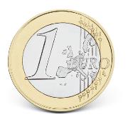Lors d'une consultation chez votre m�decin traitant, 1 euro sera � votre charge