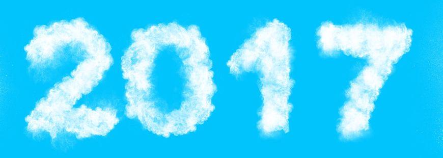 Quels changements pour 2017 dans l'assurance ?