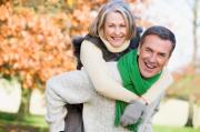 Assurance vieillesse