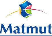 Free Handi'se Trophy 2014 : la Matmut y �tait !