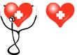 D�celer une maladie cardio-vasculaire