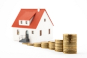Pensez a souscrire une bonne assurance prêt immobilier