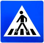 Accident de moto et piéton : zoom sur l'assurance
