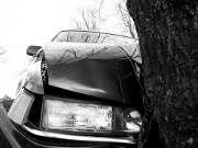 Assurance voiture et garantie conducteur