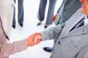 en quoi la mutuelle collective est-elle int�ressante ?