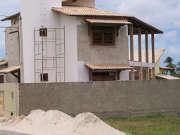 Projet immobilier : un crédit + une assurance !