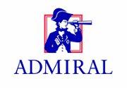 Admiral, assureur britannique