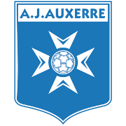 Groupama sponsorise les club de foot de ligue 1