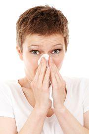 Un nouveau dispositif pour l'allergie au pollen