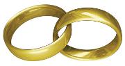 Un mariage entre la S�cu et les mutuelles sant� est-il possible ?