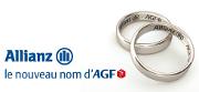 Allianz AGF