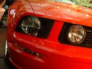 Assurance auto et voiture haut de gamme