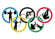 JO de Rio 2016 : Allianz sera là avec la délégation française