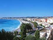Allianz Riviera accueillera l'OGC Nice