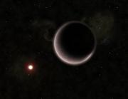 espace-planete