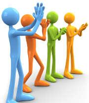 Mutuelle : des offres alléchantes pour fidéliser la clientèle