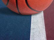 basketball-basket-ballon