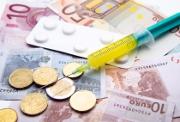 Depenses-sante-frais-medicaux