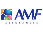 AMF Assurances