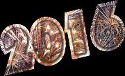 Découvrez les changements dans l'assurance pour 2016