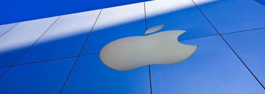 Apple ne souhaiterait plus créer de voiture autonome