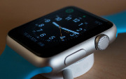 Apple watch ou Withings : quel objet connect� choisiriez vous ?