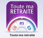 Malakoff Médéric présente « Toute ma retraite », appli pour smartphones iPhone et Android