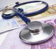 Quelles aides pour la santé ?