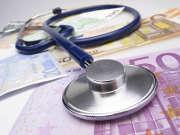 Artisan-commer�ant : les garanties des assurances compl�mentaires maladie ou accident