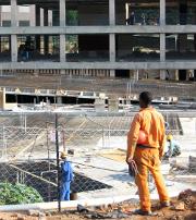 chantier-ouvrier-batiment