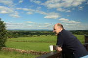 Comment faire venir les m�decins en zone rurale ?