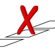 Erreurs sur les bulletins de paie de 2013, erreur dans les imp�ts !