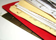 Assurance habitation : bien remplir le dossier d'indemnisation