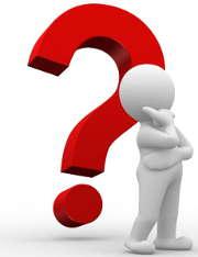 Quelle est l'utilit� d'une mutuelle sant� ?