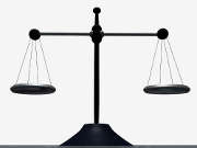 Optez pour une protection juridique pour vous défendre !