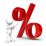 Immobilier : 20 % des 18-35 ans veulent acheter