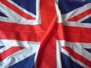Découvrez les chiffres du marché auto britannique en novembre 2014