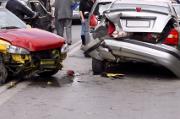 Assurance auto : comment r�agir en cas de collision en cha�ne