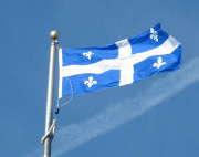 Assurance auto : de la baisse au Québec