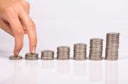 Comparez votre assurance habitation car elle augmente en 2013 !