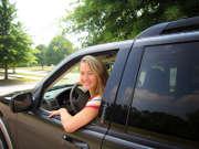 Avec la conduite accompagnée, assurez-vous moins cher
