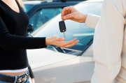Assurance auto et location