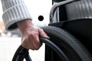 L'épagne handicap, comment ? Pour qui ?