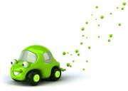 Assurance auto et malus important