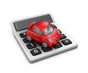 Diminuer la cotisation de son assurance voiture