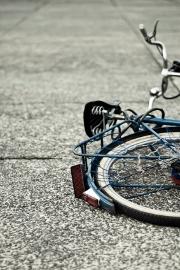 bike sense protecteurs des deux roues. Black Bedroom Furniture Sets. Home Design Ideas