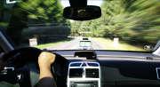 Une assurance auto qui s'adapte aux kilomètres parcourus