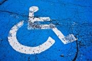 Assurance auto pour personne handicapée