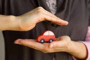 Assurance auto : �tre bien prot�g� m�me � l'�tranger !